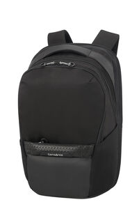 HEXA-PACKS LAPTOP BP M EXP WORK  hi-res | Samsonite
