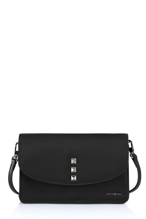 LEAH CROSSBODY ORGANISER  hi-res | Samsonite