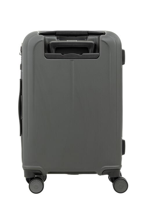 T5 กระเป๋าเดินทาง รุ่น T5 ขนาด 55/20  (พร้อมระบบชั่งน้ำหนักในตัว)  hi-res | Samsonite
