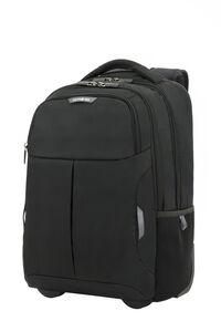 ALBI กระเป๋าเป้ สำหรับใส่โน้ตบุ๊ค แบบมีล้อ รุ่น ALBI N5  hi-res | Samsonite