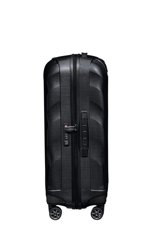 C-LITE กระป๋าเดินทางขนาด 69/25 นิ้ว  hi-res | Samsonite