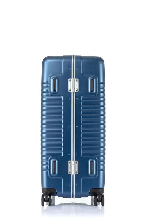 INTERSECT กระเป๋าเดินทาง ขนาด 68/25นิ้ว (แบบเฟรมล็อก)  hi-res | Samsonite