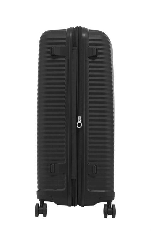 กระเป๋าเดินทาง รุ่น VARRO ขนาด 75/28 (ขยายได้)  hi-res | Samsonite