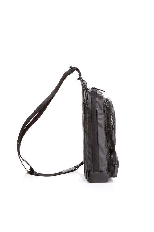 ALVION กระเป๋าคาดสำหรับผู้หญิง  hi-res | Samsonite