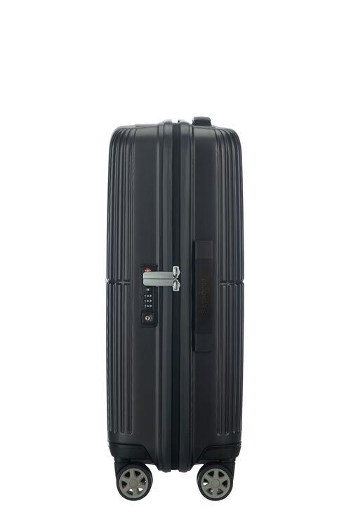 ORFEO กระเป๋าเดินทาง รุ่น ORFEO ขนาด 55/20  hi-res | Samsonite