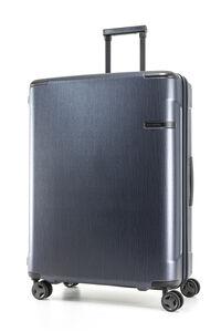 กระเป๋าเดินทาง รุ่น EVOA ขนาด 75/28 (ขยายได้)  hi-res | Samsonite