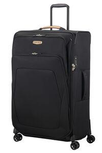 กระเป๋าเดินทางแบบผ้า รุ่น SPARK SNG ECO ขนาด 79/29 (ขยายได้)  hi-res | Samsonite