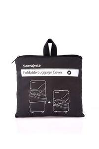 FOLDABLE LUGGAGE COVER M+  hi-res | Samsonite