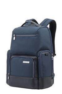 SEFTON กระเป๋าเป้ สำหรับใส่โน้ตบุ๊ค ไซส์ S (ขยายได้) TCP  hi-res | Samsonite