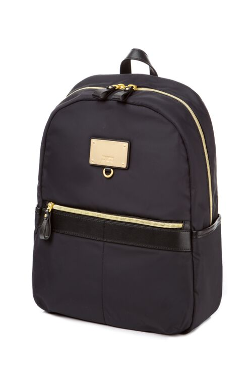AIRETTE BACKPACK S  hi-res | Samsonite