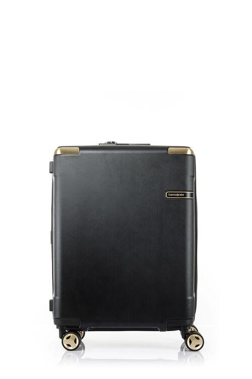 EVOA 110Y SPECIAL ED กระเป๋าเดินทาง ขนาด 55/20 นิ้ว(ฉลองครบรอบ 110 ปี)  hi-res | Samsonite