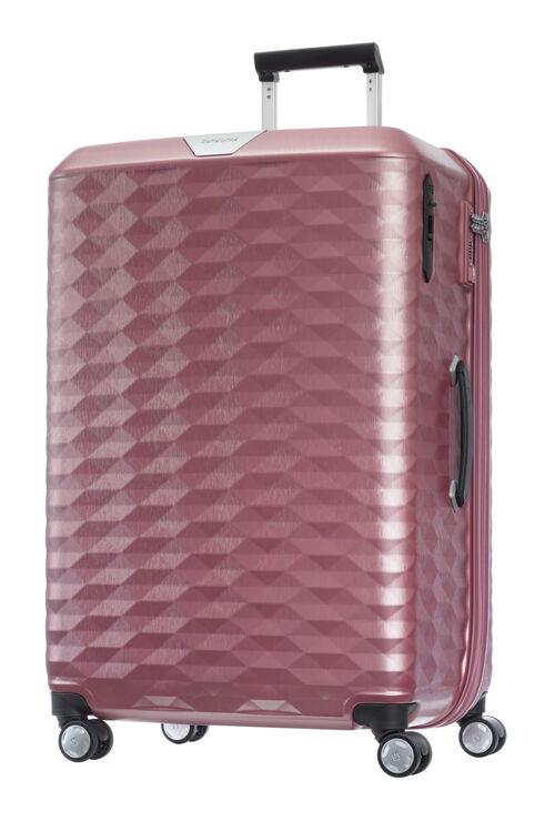 POLYGON กระเป๋าเดินทาง ขนาด 75/28 นิ้ว  hi-res | Samsonite