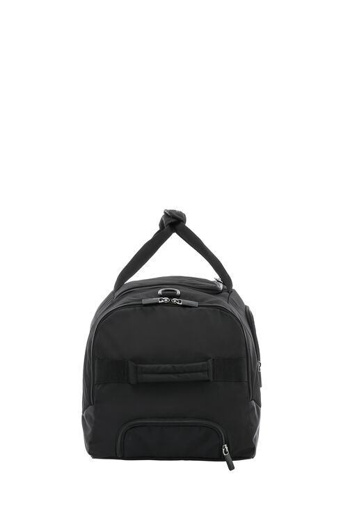 ALBI ALBI N5 DUFFLE ON WHEEL 55CM  hi-res | Samsonite