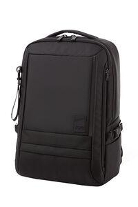 PLANTPACK 2 กระเป๋าเป้ สำหรับใส่โน้ตบุ๊ค ไซส์ M  hi-res   Samsonite