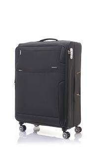 กระเป๋าเดินทาง รุ่น COSSLITE ขนาด 76/28 (ขยายได้)  hi-res | Samsonite