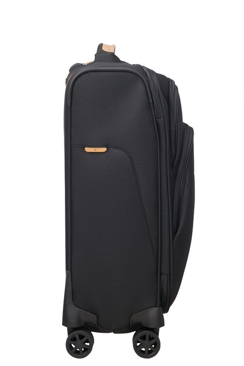 SPARK SNG ECO SPINNER 55/20 LENGTH 40CM  hi-res | Samsonite