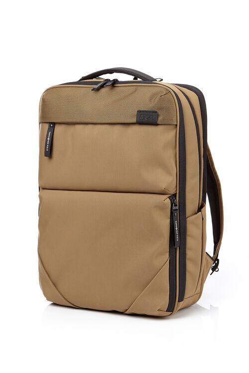 กระเป๋าเป้ รุ่น PLANTPACK  สำหรับใส่โน้ตบุ๊ค ไซส์ M  hi-res | Samsonite