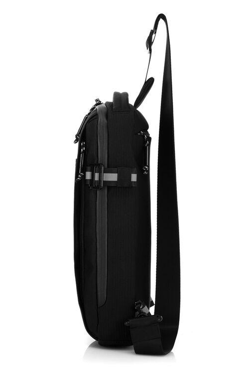 URBAN PACKER กระเป๋าคาดอก  hi-res | Samsonite