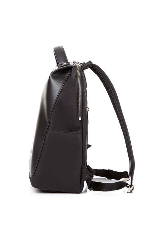 กระเป๋าเป้สะพายหลัง รุ่น CELDIN BACKPACK  hi-res | Samsonite