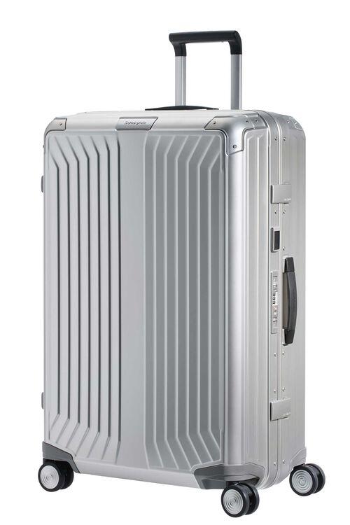 LITE-BOX ALU กระเป๋าเดินทาง ขนาด 76/28 นิ้ว  hi-res | Samsonite