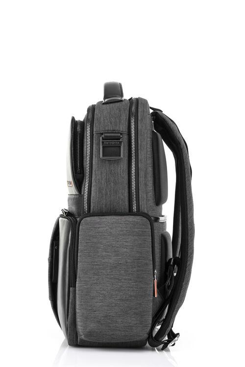 กระเป๋าเป้ รุ่น SBL ZENTO สำหรับใส่โน้ตบุ๊ค (VI TAG)  hi-res   Samsonite