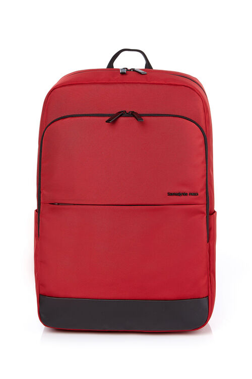 HAEIL กระเป๋าเป้สะพายหลังสำหรับใส่โน้ตบุ๊ค  hi-res | Samsonite