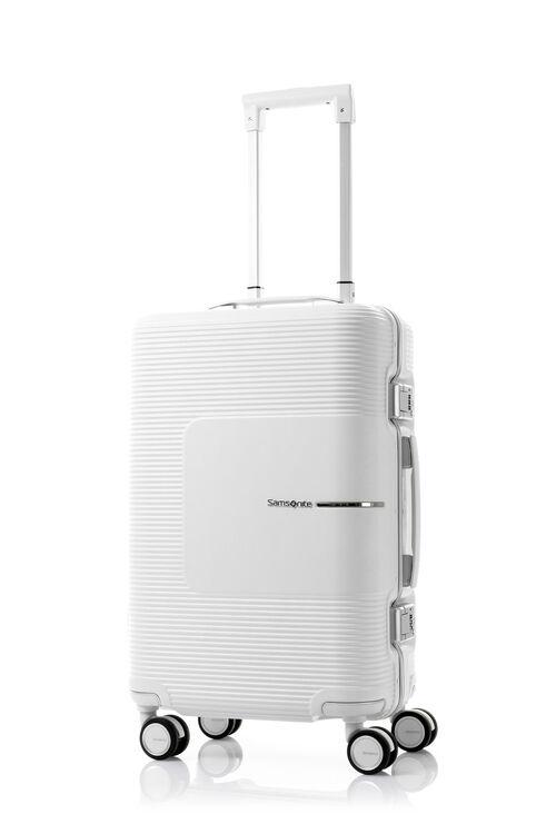 กระเป๋าเดินทาง รุ่น TRI-TECH ขนาด 55/20 (เฟรมล็อก)  hi-res | Samsonite