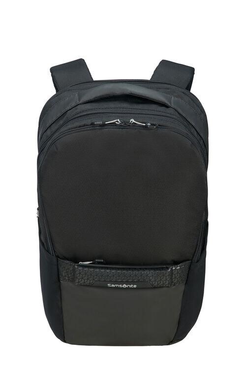 HEXA-PACKS กระเป๋าเป้สะพายหลังสำหรับใส่โน้ตบุ๊ค  hi-res | Samsonite