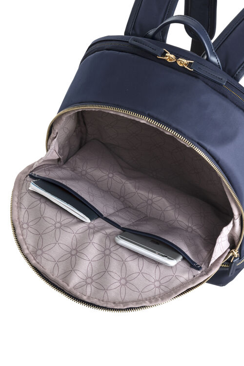 กระเป๋าเป้ สำหรับผู้หญิง รุ่น BELINDA  hi-res | Samsonite