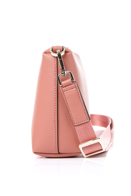 HANIEE กระเป๋าสะพายข้างสำหรับผู้หญิง  hi-res | Samsonite