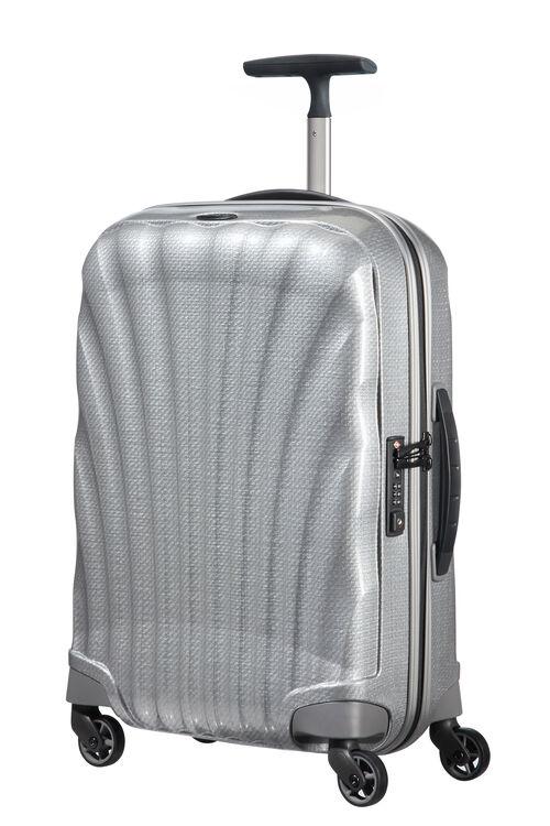 กระเป๋าเดินทาง รุ่น COSMOLITE FL2 ขนาด 55/20  hi-res | Samsonite
