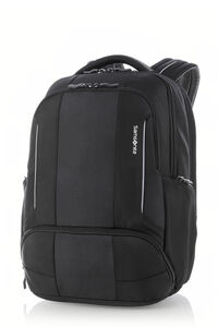 TORUS ECO TORUS ECO LP BACKPACK N1  hi-res | Samsonite