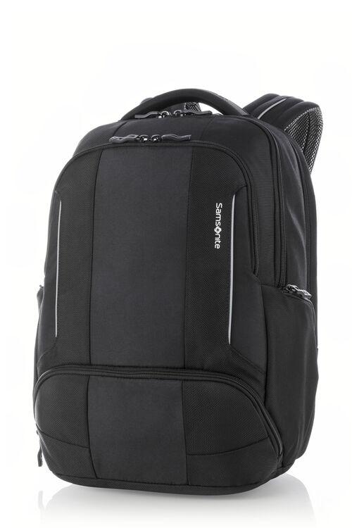 TORUS ECO กระเป๋าเป้สำหรับใส่โน๊ตบุ๊ค รุ่น TORUS ECO LP BACKPACK N1  hi-res | Samsonite