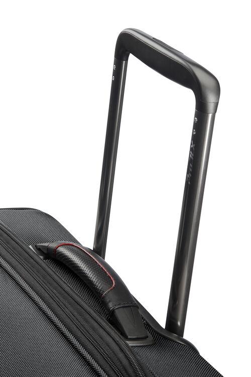 กระเป๋าเดินทาง รุ่น PRO-DLX 5 ขนาด 55/20 (ขยายได้)  hi-res | Samsonite