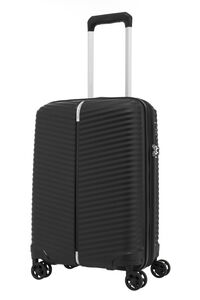 VARRO VARRO SPINNER 55/20 EXP  hi-res | Samsonite