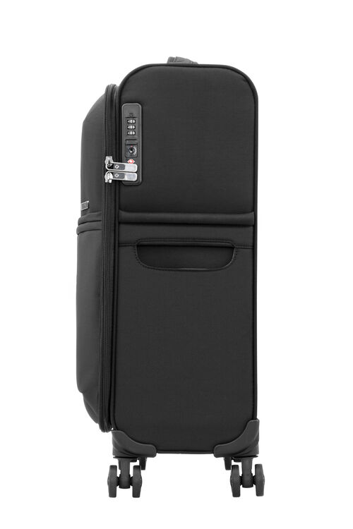 72H DLX กระเป๋าเดินทางแบบผ้า ขนาด 55/20 นิ้ว  hi-res   Samsonite