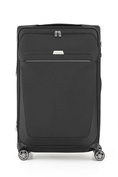 กระเป๋าเดินทาง รุ่น B-LITE4 ขนาด 78/29 (ขยายได้)  hi-res | Samsonite