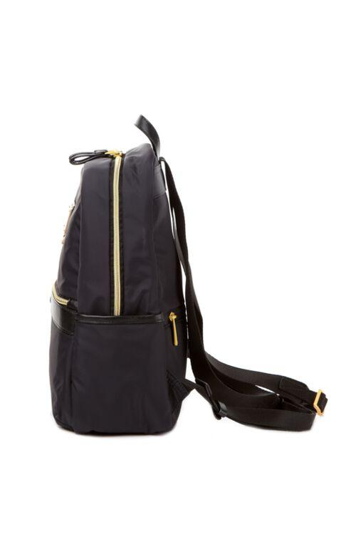 AIRETTE กระเป๋าเป้ผู้หญิง ไซส์ S  hi-res   Samsonite