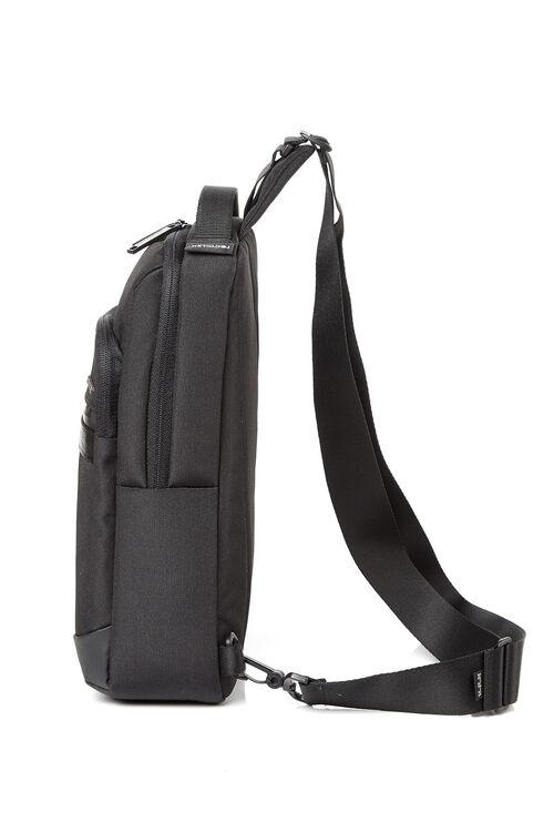 PLANTPACK 6 กระเป๋าคาดอก  hi-res | Samsonite