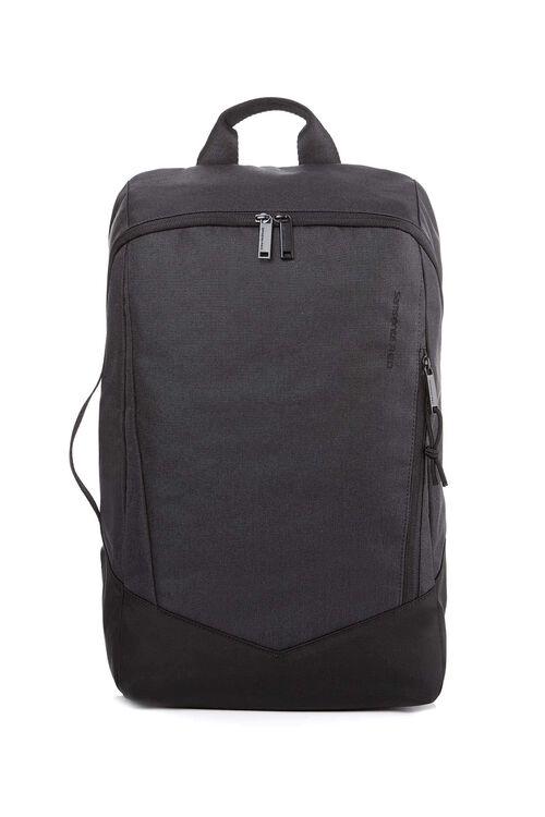 กระเป๋าเป้สะพายหลัง รุ่น DOBIN BACKPACK  hi-res   Samsonite