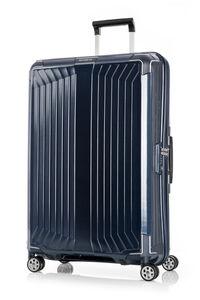LITE-BOX กระเป๋าเดินทาง รุ่น LITE-BOX ขนาด 75/28  hi-res | Samsonite