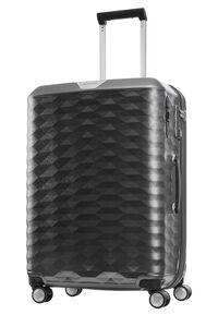 กระเป๋าเดินทาง รุ่น POLYGON ขนาด 69/25  hi-res | Samsonite