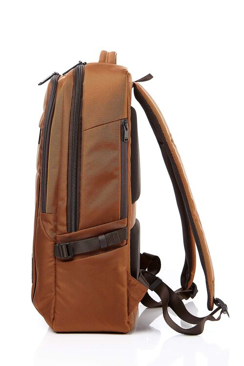 PLANTTPACK 2 BACKPACK L  hi-res | Samsonite