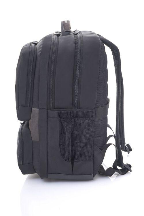 SQUAD กระเป๋าเป้สำหรับใส่ Laptop Backpack I 15.6 นิ้ว  hi-res | Samsonite