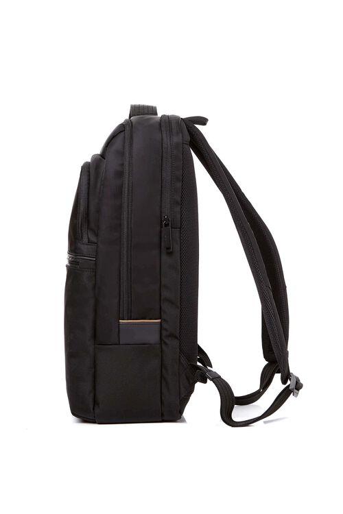 ARVERN กระเป๋าสะพายหลัง รุ่น ARVERN BACKPACK  hi-res | Samsonite