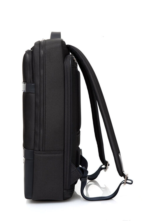 กระเป๋าเป้ รุ่น BRIU สำหรับใส่โน้ตบุ๊ค  hi-res | Samsonite