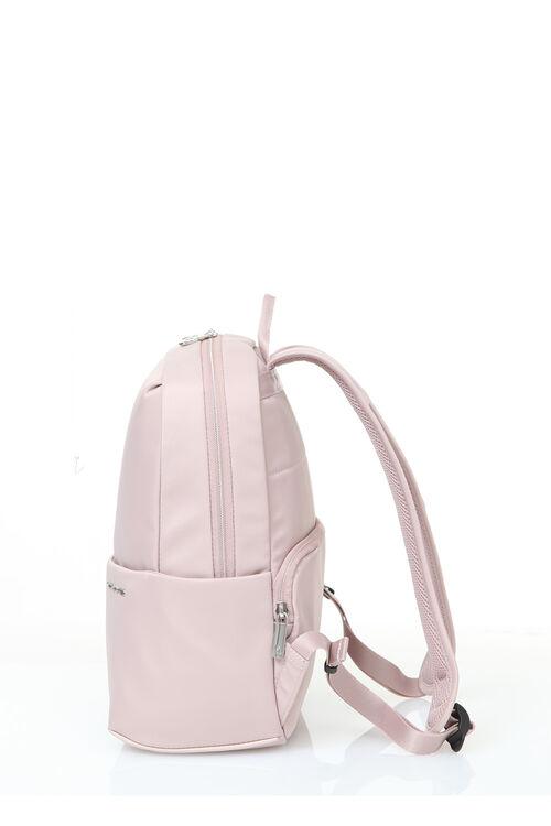 กระเป๋าเป้ รุ่น LIGHTILO 2  hi-res | Samsonite