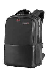 กระเป๋าเป้ สำหรับใส่น้ตบุ๊ค รุ่น SEFTON TCP  hi-res | Samsonite