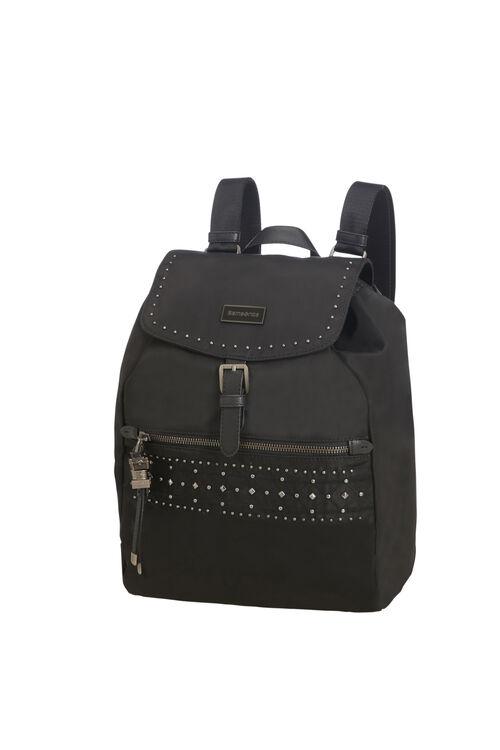 กระเป๋าเป้สายรูด สำหรับผู้หญิง รุ่น KARISSA (กระเป๋าหน้า 1  ช่อง)  hi-res   Samsonite