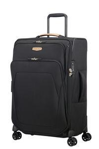 SPARK SNG ECO กระเป๋าเดินทางแบบผ้า  ขนาด 67/24 นิ้ว (ขยายได้)  hi-res | Samsonite